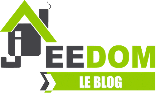 Jeedom - Le Blog